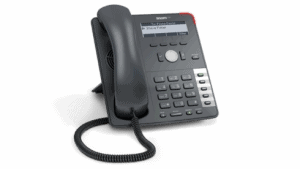 snom 710 IP Phone - סנום 710 IP טלפון