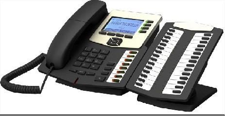 טלפוני IP Fanvil