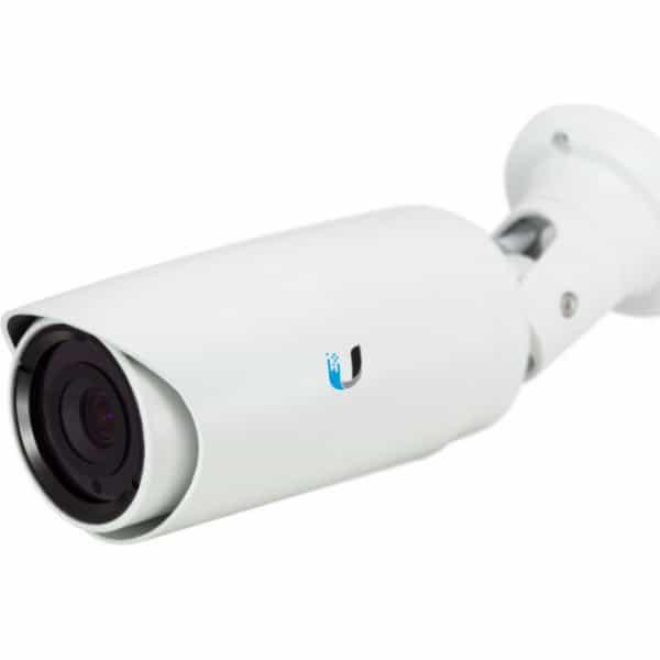 UniFi Video Camera Pro